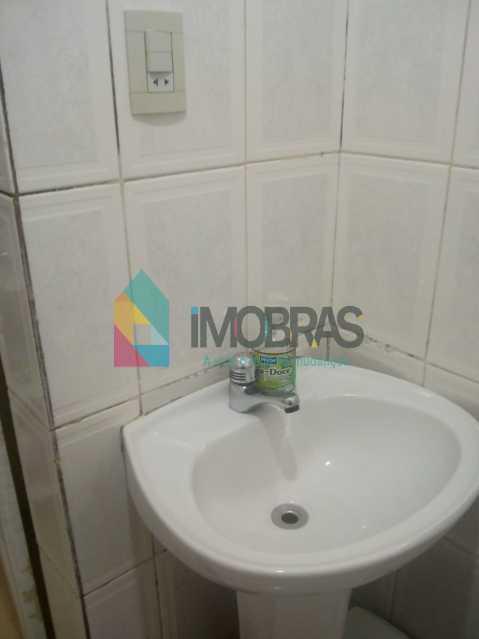 15a1e70e-245a-4b1a-a123-1fadef - Apartamento 2 Quartos À Venda Gávea, IMOBRAS RJ - R$ 780.000 - BOAP20830 - 11