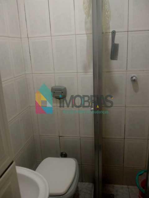 ccbacee3-fc8c-4499-9118-b68a25 - Apartamento 2 Quartos À Venda Gávea, IMOBRAS RJ - R$ 780.000 - BOAP20830 - 12