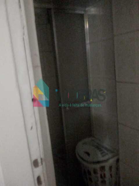 acb90cd4-2c86-4fb0-a5cf-2107fd - Apartamento 2 Quartos À Venda Gávea, IMOBRAS RJ - R$ 780.000 - BOAP20830 - 13