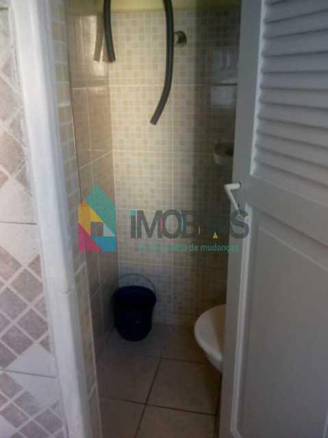 e142b025-95cd-48cb-bdb2-7e0e81 - Apartamento 2 Quartos À Venda Gávea, IMOBRAS RJ - R$ 780.000 - BOAP20830 - 15