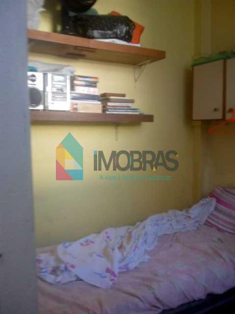 e977ed30-e8a3-4a79-ad99-bc1020 - Apartamento 2 Quartos À Venda Gávea, IMOBRAS RJ - R$ 780.000 - BOAP20830 - 16