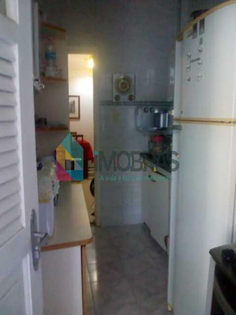 411c619e-732b-48e7-b3b1-d8d821 - Apartamento 2 Quartos À Venda Gávea, IMOBRAS RJ - R$ 780.000 - BOAP20830 - 17