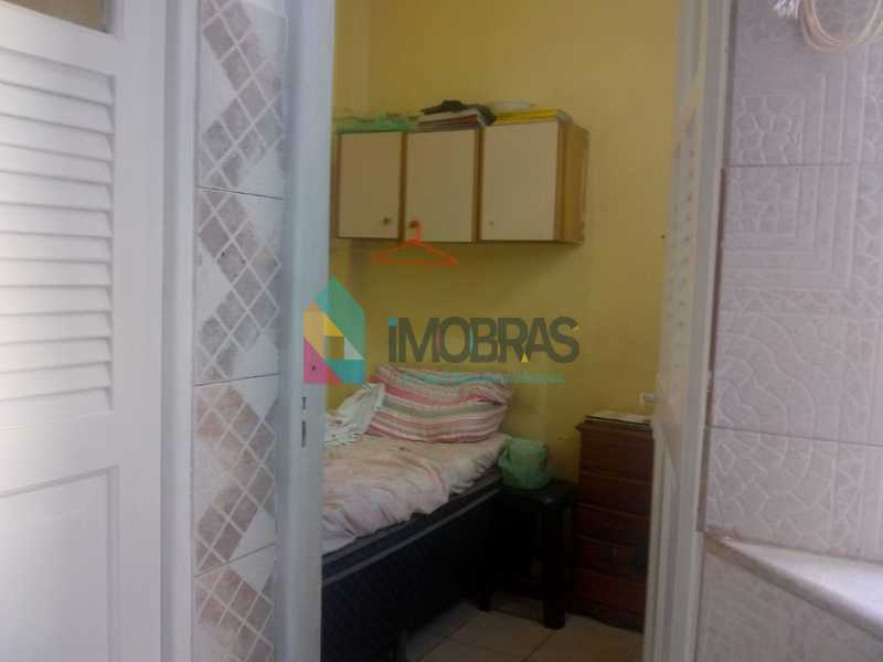 65a5fd4e-890f-4f59-818b-a0cf2c - Apartamento 2 Quartos À Venda Gávea, IMOBRAS RJ - R$ 780.000 - BOAP20830 - 18