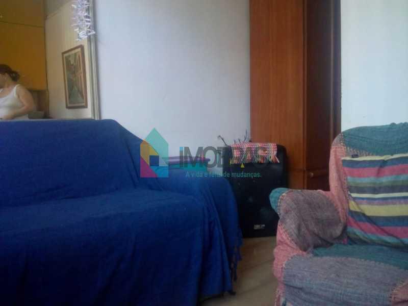 1ebf3099-03ec-4acc-8613-701aeb - Apartamento 2 Quartos À Venda Gávea, IMOBRAS RJ - R$ 780.000 - BOAP20830 - 21