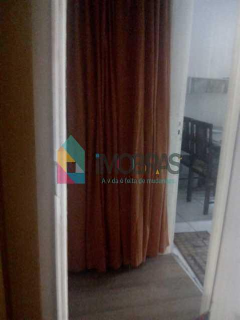 b50f8018-b235-4921-a2a3-cc0e2b - Apartamento 2 Quartos À Venda Gávea, IMOBRAS RJ - R$ 780.000 - BOAP20830 - 22