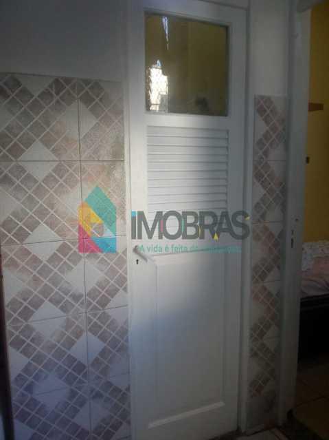 891a5983-6b2f-4f3d-8239-8f81ec - Apartamento 2 Quartos À Venda Gávea, IMOBRAS RJ - R$ 780.000 - BOAP20830 - 23
