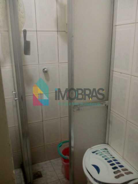 094adc5d-09d3-47b1-b837-1f21ea - Apartamento 2 Quartos À Venda Gávea, IMOBRAS RJ - R$ 780.000 - BOAP20830 - 24