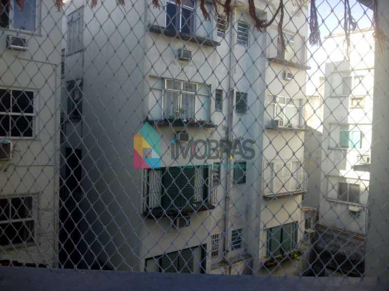 6edcfebc-2bae-4dbd-b71f-16356b - Apartamento 2 Quartos À Venda Gávea, IMOBRAS RJ - R$ 780.000 - BOAP20830 - 25