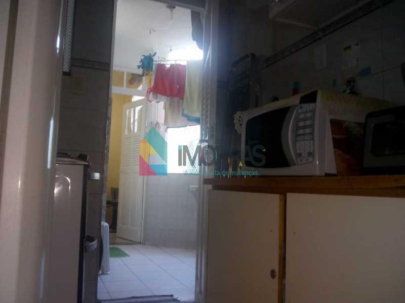 1858415d-3121-4845-93cb-8afa60 - Apartamento 2 Quartos À Venda Gávea, IMOBRAS RJ - R$ 780.000 - BOAP20830 - 26