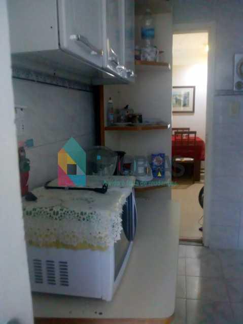 173dae0f-df3f-460e-8da4-7cf95d - Apartamento 2 Quartos À Venda Gávea, IMOBRAS RJ - R$ 780.000 - BOAP20830 - 27