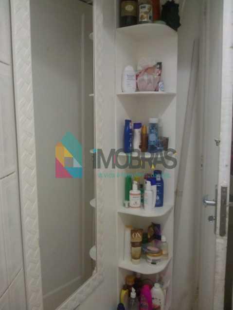 f19cc139-8407-4e34-88c8-13c6d9 - Apartamento 2 Quartos À Venda Gávea, IMOBRAS RJ - R$ 780.000 - BOAP20830 - 28