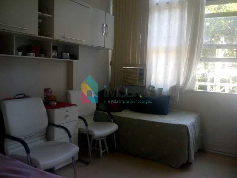 be502859-0f8b-4404-b70f-a067dd - Apartamento 2 Quartos À Venda Gávea, IMOBRAS RJ - R$ 780.000 - BOAP20830 - 20