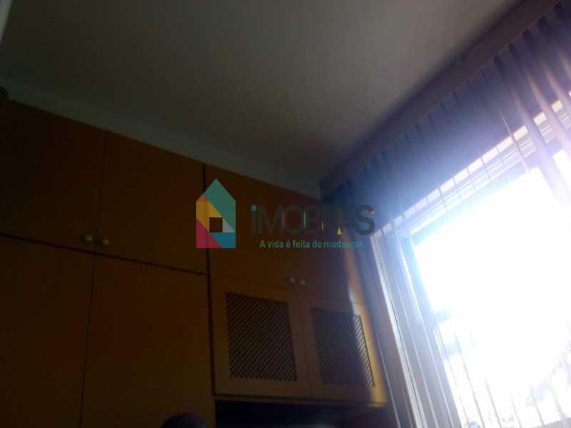 download 1 - Apartamento 2 Quartos À Venda Gávea, IMOBRAS RJ - R$ 780.000 - BOAP20830 - 30