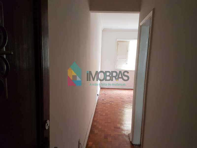 0d45b02e-bb51-4501-8b30-6d4da3 - Apartamento Santa Teresa, Rio de Janeiro, RJ À Venda, 2 Quartos, 60m² - BOAP20831 - 3