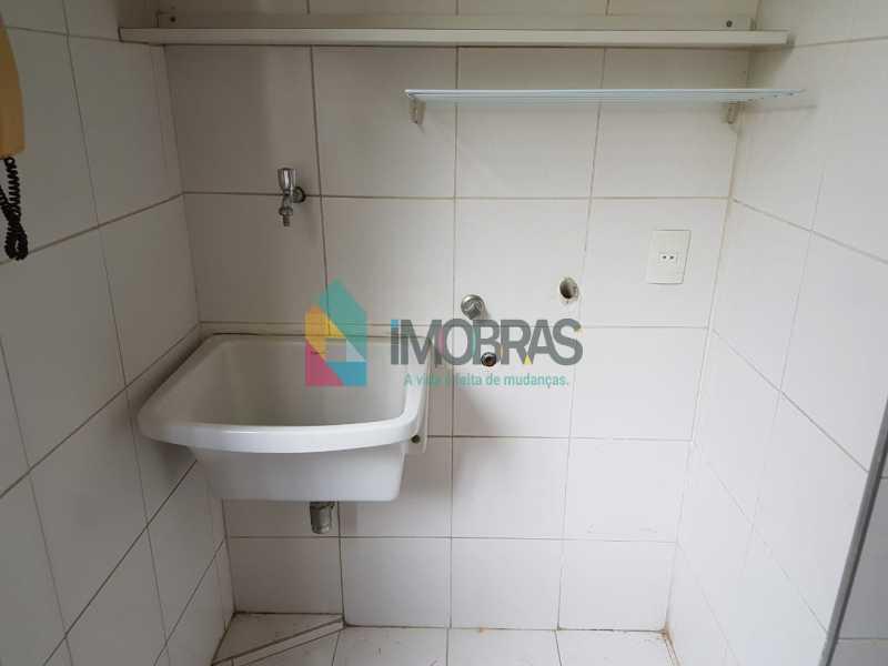 1aa0ee80-7a43-46d9-980c-03e397 - Apartamento Santa Teresa, Rio de Janeiro, RJ À Venda, 2 Quartos, 60m² - BOAP20831 - 24