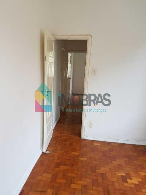 1b8415c8-663b-4a1f-a3ec-ff9e92 - Apartamento Santa Teresa, Rio de Janeiro, RJ À Venda, 2 Quartos, 60m² - BOAP20831 - 1