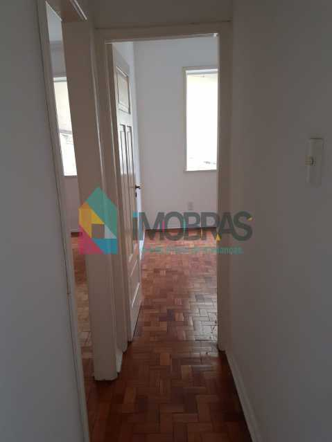 6c5fbe56-ac5c-42ab-9d43-da68bf - Apartamento Santa Teresa, Rio de Janeiro, RJ À Venda, 2 Quartos, 60m² - BOAP20831 - 4