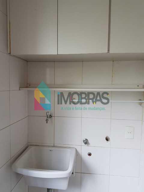 32e7ff2a-f7e6-44a9-97fc-818e34 - Apartamento Santa Teresa, Rio de Janeiro, RJ À Venda, 2 Quartos, 60m² - BOAP20831 - 19
