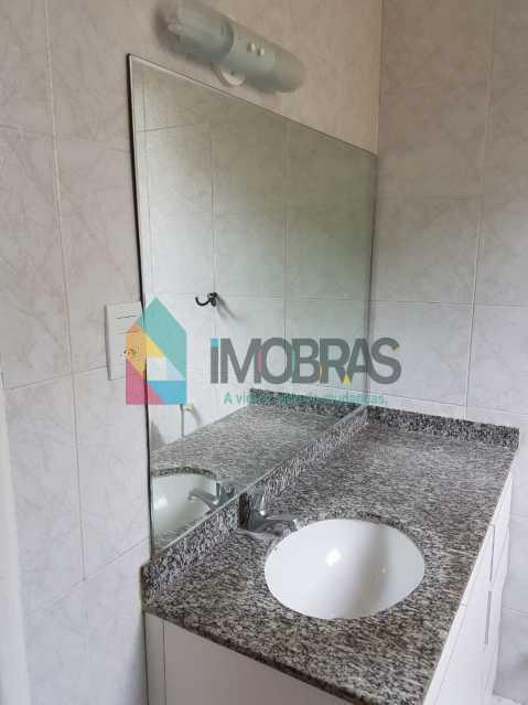 32f3ac86-8690-4f59-a1de-09ca22 - Apartamento Santa Teresa, Rio de Janeiro, RJ À Venda, 2 Quartos, 60m² - BOAP20831 - 15