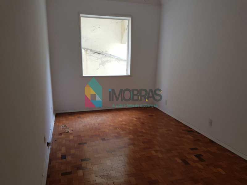 49bfa57e-eeff-47c1-a03e-4da87f - Apartamento Santa Teresa, Rio de Janeiro, RJ À Venda, 2 Quartos, 60m² - BOAP20831 - 6