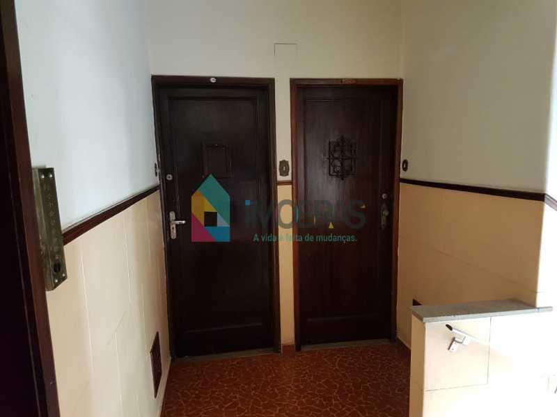 085e3144-9d94-4957-abfc-fdd06d - Apartamento Santa Teresa, Rio de Janeiro, RJ À Venda, 2 Quartos, 60m² - BOAP20831 - 21
