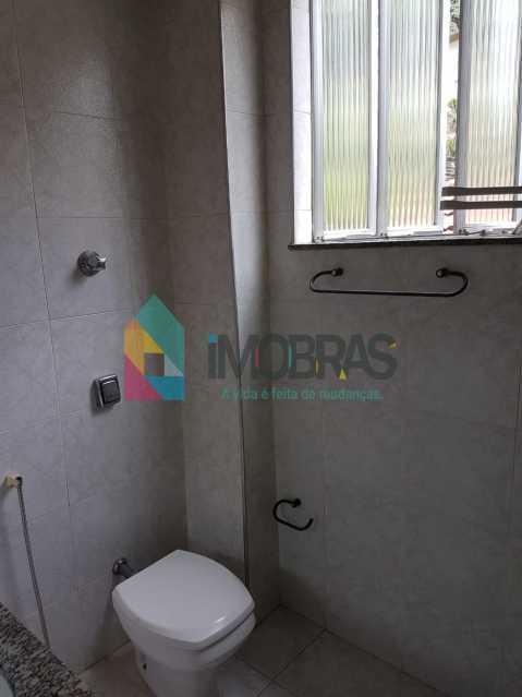 92b26122-9139-4267-b1d2-655130 - Apartamento Santa Teresa, Rio de Janeiro, RJ À Venda, 2 Quartos, 60m² - BOAP20831 - 16