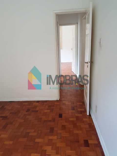 522b296b-375b-430f-bdcb-42895d - Apartamento Santa Teresa, Rio de Janeiro, RJ À Venda, 2 Quartos, 60m² - BOAP20831 - 7