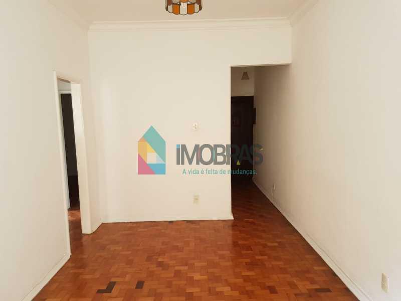 835fd03e-d9ce-4c64-8dd5-a0074f - Apartamento Santa Teresa, Rio de Janeiro, RJ À Venda, 2 Quartos, 60m² - BOAP20831 - 8