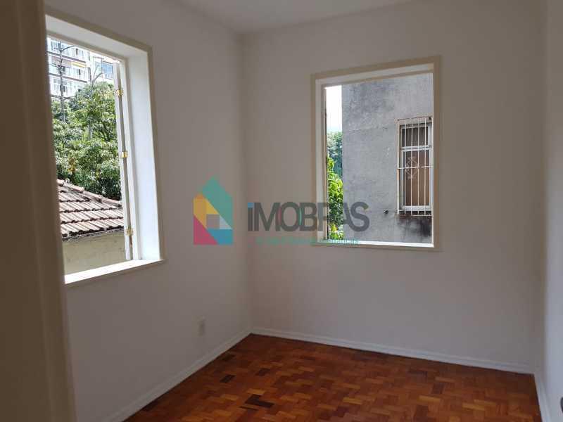 a02e17e1-5486-4bd9-8d92-22e920 - Apartamento Santa Teresa, Rio de Janeiro, RJ À Venda, 2 Quartos, 60m² - BOAP20831 - 10