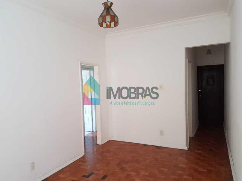 b23e6fd8-1e70-48af-91ff-dd801d - Apartamento Santa Teresa, Rio de Janeiro, RJ À Venda, 2 Quartos, 60m² - BOAP20831 - 11