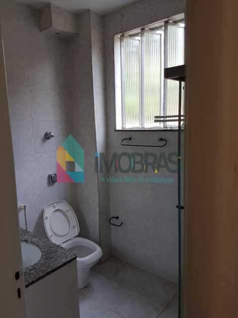 b3339ab0-67ad-4d28-9b30-aee811 - Apartamento Santa Teresa, Rio de Janeiro, RJ À Venda, 2 Quartos, 60m² - BOAP20831 - 18