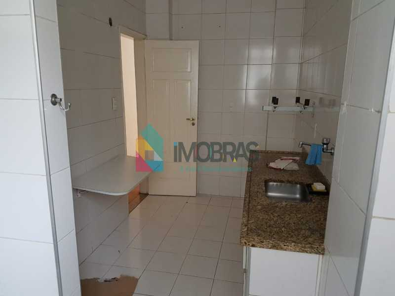 ba1b4e31-d04b-42f8-a7b0-d5d61a - Apartamento Santa Teresa, Rio de Janeiro, RJ À Venda, 2 Quartos, 60m² - BOAP20831 - 20