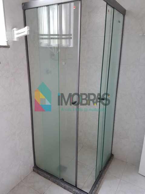 c1c7416e-9c5a-4aab-be8c-c6976b - Apartamento Santa Teresa, Rio de Janeiro, RJ À Venda, 2 Quartos, 60m² - BOAP20831 - 17