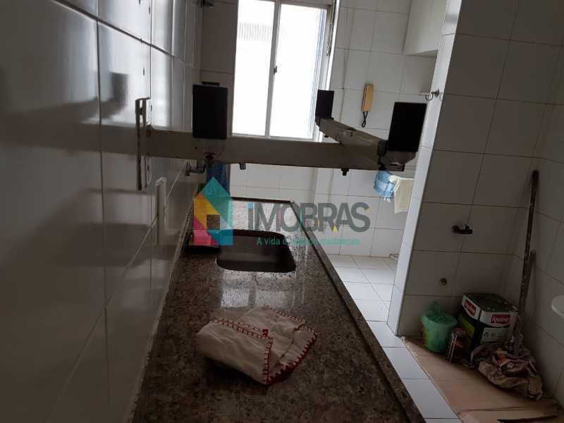 c55349d2-f769-4703-bc04-ab0054 - Apartamento Santa Teresa, Rio de Janeiro, RJ À Venda, 2 Quartos, 60m² - BOAP20831 - 22