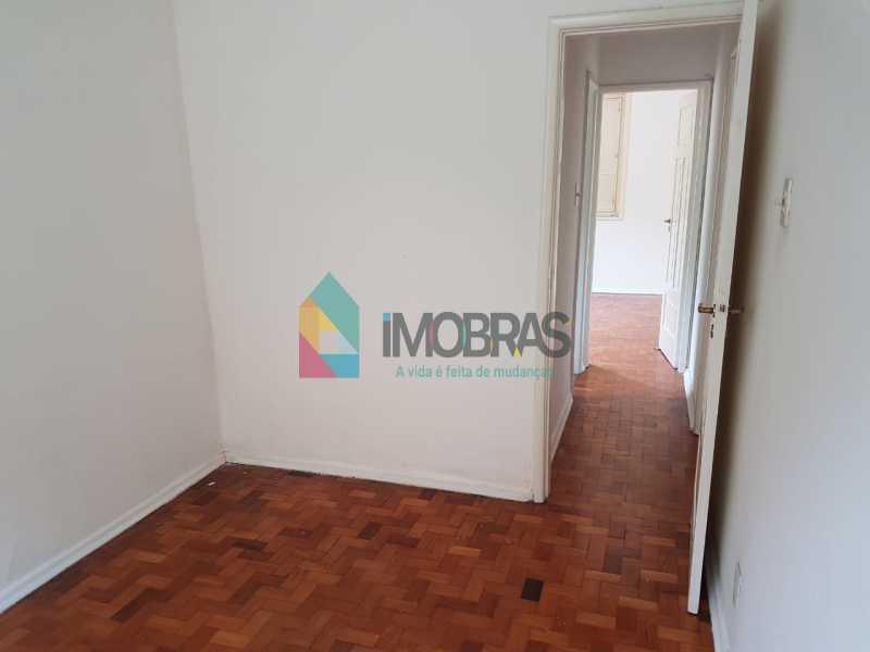 dd16b1f1-9074-492b-b30d-2f483f - Apartamento Santa Teresa, Rio de Janeiro, RJ À Venda, 2 Quartos, 60m² - BOAP20831 - 9