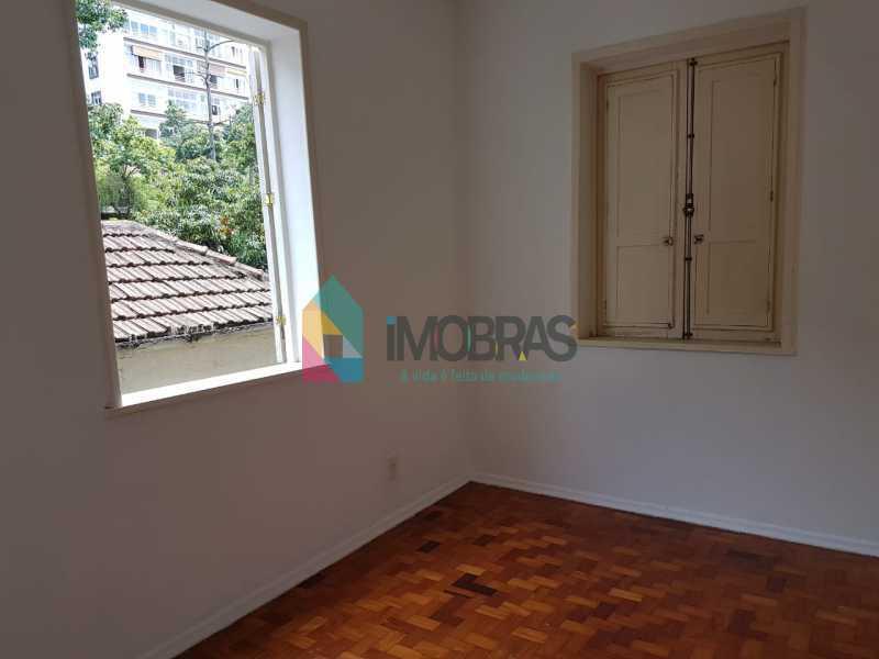 eb6854a7-bb13-403a-bc4b-bc0940 - Apartamento Santa Teresa, Rio de Janeiro, RJ À Venda, 2 Quartos, 60m² - BOAP20831 - 12