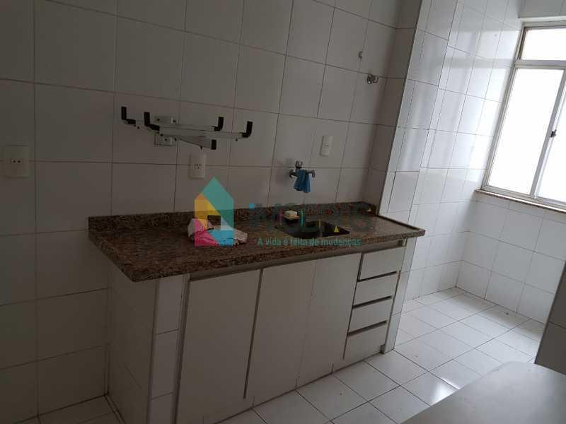 f3165ed0-553b-4c4f-b681-8cae87 - Apartamento Santa Teresa, Rio de Janeiro, RJ À Venda, 2 Quartos, 60m² - BOAP20831 - 23
