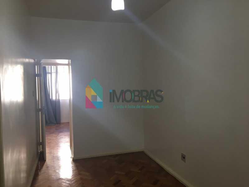 IMG_0855 - Apartamento Avenida Bartolomeu Mitre,Leblon,IMOBRAS RJ,Rio de Janeiro,RJ À Venda,1 Quarto,35m² - BOAP10485 - 1