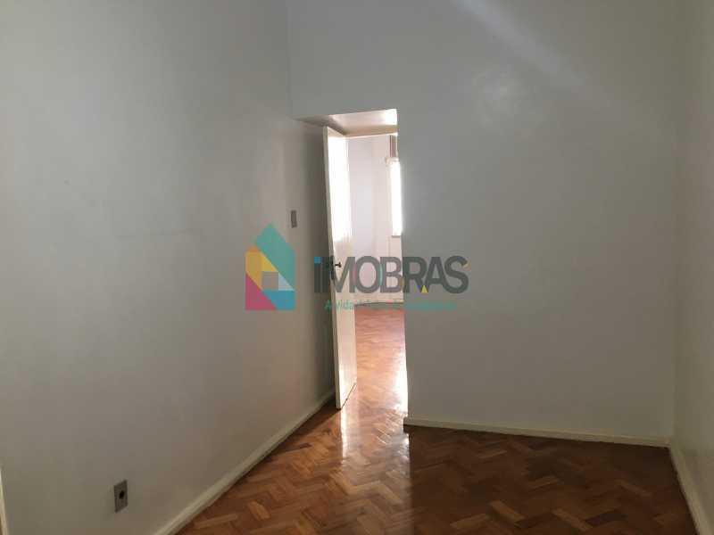 IMG_0856 - Apartamento Avenida Bartolomeu Mitre,Leblon,IMOBRAS RJ,Rio de Janeiro,RJ À Venda,1 Quarto,35m² - BOAP10485 - 3