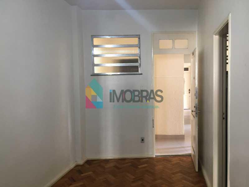 IMG_0857 - Apartamento Avenida Bartolomeu Mitre,Leblon,IMOBRAS RJ,Rio de Janeiro,RJ À Venda,1 Quarto,35m² - BOAP10485 - 4