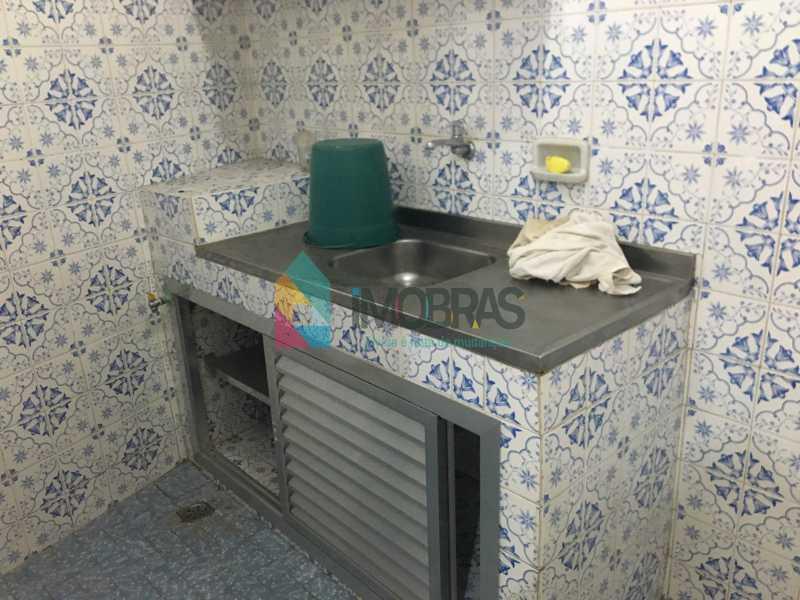 IMG_0858 - Apartamento Avenida Bartolomeu Mitre,Leblon,IMOBRAS RJ,Rio de Janeiro,RJ À Venda,1 Quarto,35m² - BOAP10485 - 5