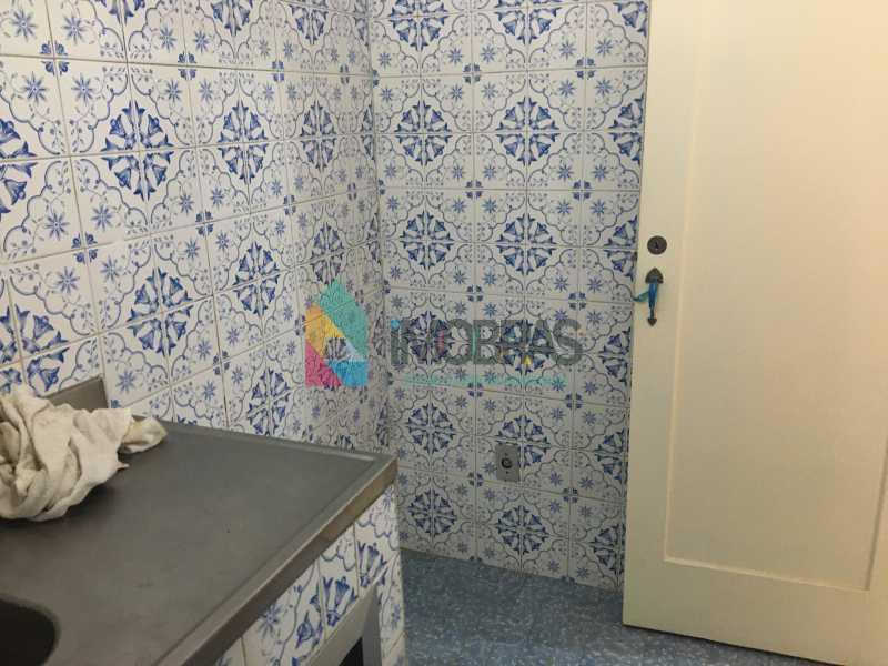 IMG_0860 - Apartamento Avenida Bartolomeu Mitre,Leblon,IMOBRAS RJ,Rio de Janeiro,RJ À Venda,1 Quarto,35m² - BOAP10485 - 7