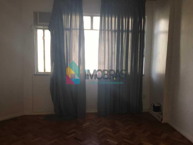 IMG_0861 - Apartamento Avenida Bartolomeu Mitre,Leblon,IMOBRAS RJ,Rio de Janeiro,RJ À Venda,1 Quarto,35m² - BOAP10485 - 8