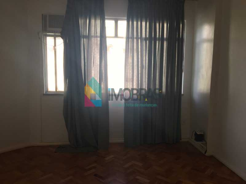 IMG_0862 - Apartamento Avenida Bartolomeu Mitre,Leblon,IMOBRAS RJ,Rio de Janeiro,RJ À Venda,1 Quarto,35m² - BOAP10485 - 9