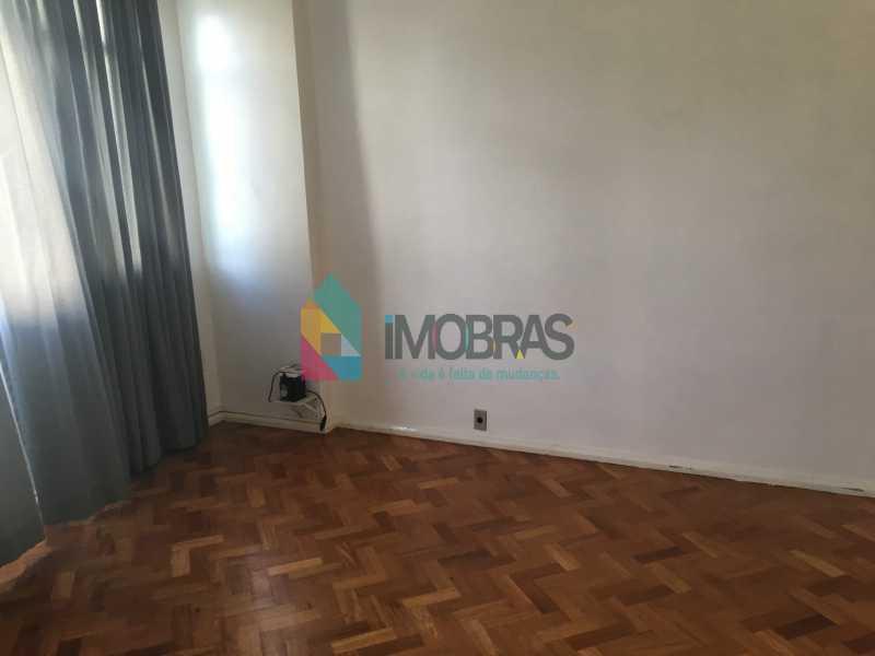 IMG_0863 - Apartamento Avenida Bartolomeu Mitre,Leblon,IMOBRAS RJ,Rio de Janeiro,RJ À Venda,1 Quarto,35m² - BOAP10485 - 10