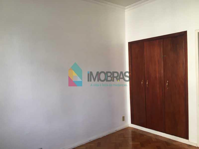 IMG_0864 - Apartamento Avenida Bartolomeu Mitre,Leblon,IMOBRAS RJ,Rio de Janeiro,RJ À Venda,1 Quarto,35m² - BOAP10485 - 11