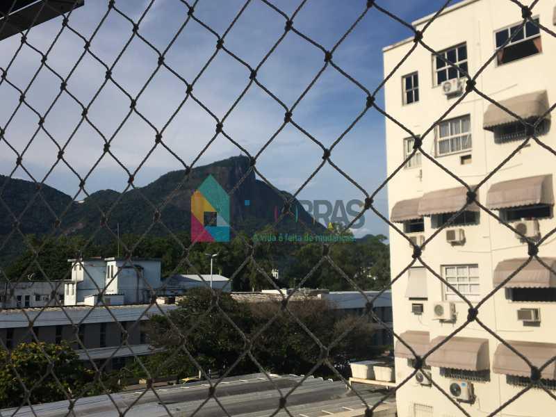 IMG_0877 - Apartamento Avenida Bartolomeu Mitre,Leblon,IMOBRAS RJ,Rio de Janeiro,RJ À Venda,1 Quarto,35m² - BOAP10485 - 12