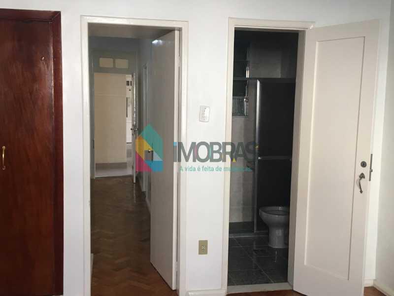 IMG_0878 - Apartamento Avenida Bartolomeu Mitre,Leblon,IMOBRAS RJ,Rio de Janeiro,RJ À Venda,1 Quarto,35m² - BOAP10485 - 13