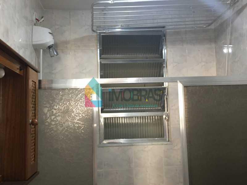 IMG_0881 - Apartamento Avenida Bartolomeu Mitre,Leblon,IMOBRAS RJ,Rio de Janeiro,RJ À Venda,1 Quarto,35m² - BOAP10485 - 16