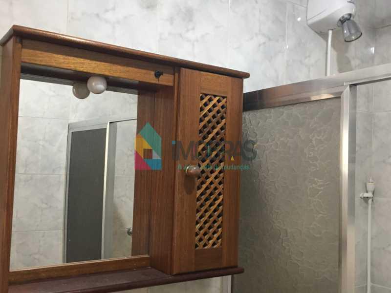 IMG_0883 - Apartamento Avenida Bartolomeu Mitre,Leblon,IMOBRAS RJ,Rio de Janeiro,RJ À Venda,1 Quarto,35m² - BOAP10485 - 18